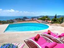 Vakantiehuis 1540183 voor 8 personen in Tossa de Mar