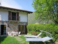 Holiday home 1540238 for 4 persons in Cannobio