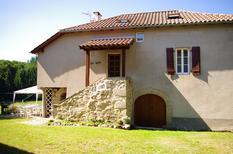 Ferienhaus 1540264 für 7 Personen in Gorses
