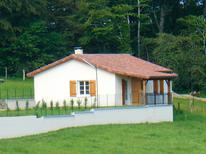Ferienhaus 1540265 für 4 Personen in Gorses