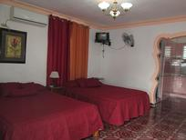 Holiday apartment 1540333 for 4 persons in Playa Larga