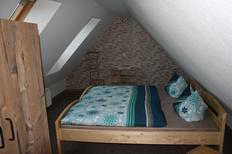 Ferienwohnung 1540353 für 4 Personen in Grabowhöfe