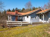 Ferienwohnung 1540374 für 6 Personen in Houstrup