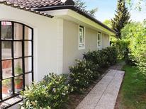 Casa de vacaciones 1540388 para 3 personas en Höllviken