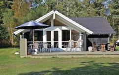 Dom wakacyjny 1540400 dla 6 osób w Hals