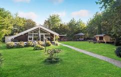 Dom wakacyjny 1540401 dla 6 osób w Havnsø
