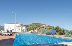 Holiday home 1540422 for 11 persons in Arenas