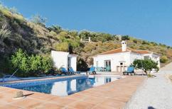 Holiday home 1540423 for 8 persons in Arenas