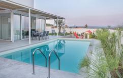 Villa 1540431 per 7 persone in Marina di Ragusa