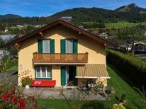 Ferienhaus 1540495 für 6 Personen in Fieberbrunn