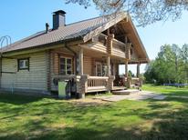 Ferienhaus 1540515 für 6 Personen in Kuopio