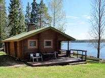Ferienhaus 1540516 für 5 Personen in Leppävirta