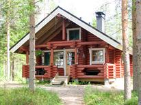 Holiday home 1540525 for 5 persons in Sonkajärvi