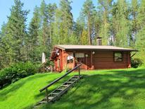 Ferienhaus 1540532 für 6 Personen in Tuusniemi