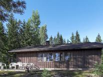Vakantiehuis 1540540 voor 4 personen in Tampere