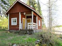 Holiday home 1540541 for 2 persons in Tampere