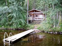 Holiday home 1540542 for 4 persons in Tampere