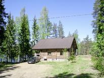 Ferienhaus 1540544 für 6 Personen in Enonkoski