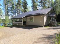 Maison de vacances 1540546 pour 2 personnes , Savonlinna