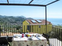 Holiday home 1540598 for 4 persons in Poggi