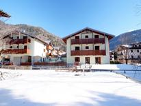 Ferienwohnung 1540609 für 2 Personen in Giustino
