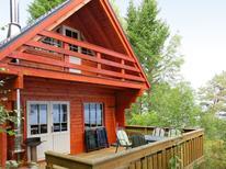 Maison de vacances 1540613 pour 6 personnes , Balestrand