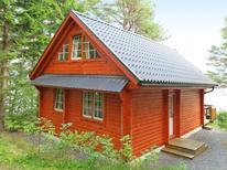 Vakantiehuis 1540614 voor 5 personen in Balestrand