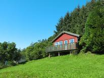 Rekreační dům 1540618 pro 6 osob v Sørbøvågen