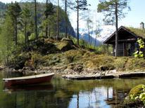 Casa de vacaciones 1540621 para 6 personas en Vik