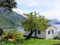 Casa de vacaciones 1540622 para 6 personas en Djønno