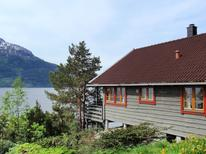 Vakantiehuis 1540630 voor 6 personen in Tjoflot
