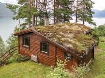 Rekreační dům 1540638 pro 4 osoby v Utvik