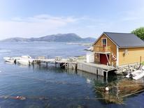 Ferienhaus 1540640 für 4 Personen in Lammetu