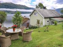 Holiday home 1540641 for 5 persons in Vassenden