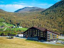 Ferienwohnung 1540652 für 8 Personen in Myrkdalen