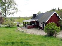 Ferienhaus 1540656 für 4 Personen in Backaryd