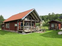 Holiday home 1540659 for 8 persons in Enviken