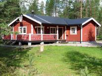 Ferienhaus 1540660 für 6 Personen in Kringelfjorden
