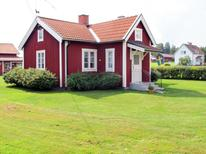 Holiday home 1540664 for 4 persons in Vamhus