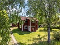 Holiday home 1540665 for 8 persons in Ånimskog