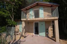 Vakantiehuis 1540671 voor 2 personen in Greppolungo