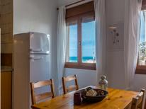 Holiday apartment 1540699 for 3 persons in Tarifa