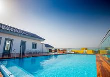 Holiday apartment 1540714 for 3 persons in Tarifa