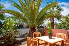 Holiday apartment 1540728 for 4 persons in Corralejo