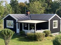 Holiday home 1540752 for 6 persons in Oskarshamn
