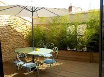 Maison de vacances 1540777 pour 4 personnes , Châteauneuf-du-Pape