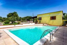 Ferienhaus 1540781 für 4 Personen in Uri