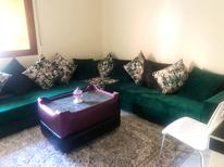 Holiday apartment 1540784 for 4 persons in Khenifra