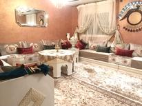 Holiday apartment 1540785 for 6 persons in Khenifra