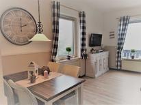 Studio 1540839 für 4 Personen in Braunlage